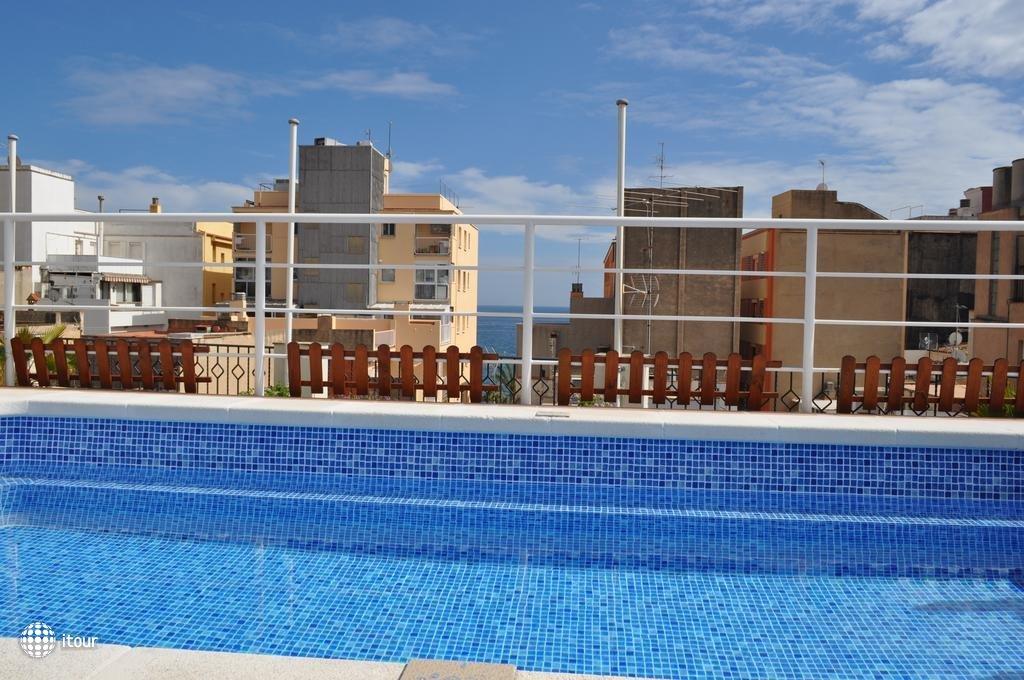 Vila Del Mar 5
