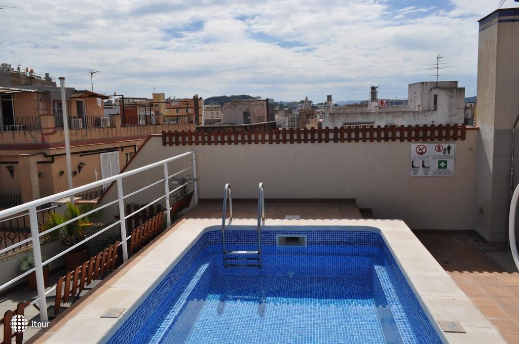 Vila Del Mar 3