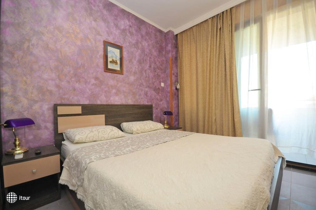 Lux M Villa  10