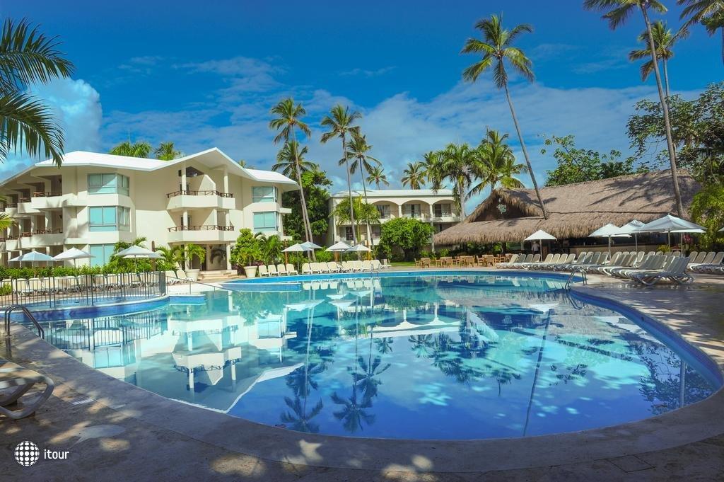 Impressive Resort & Spa 2