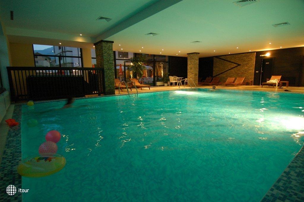 Bansko Spa & Holidays 2