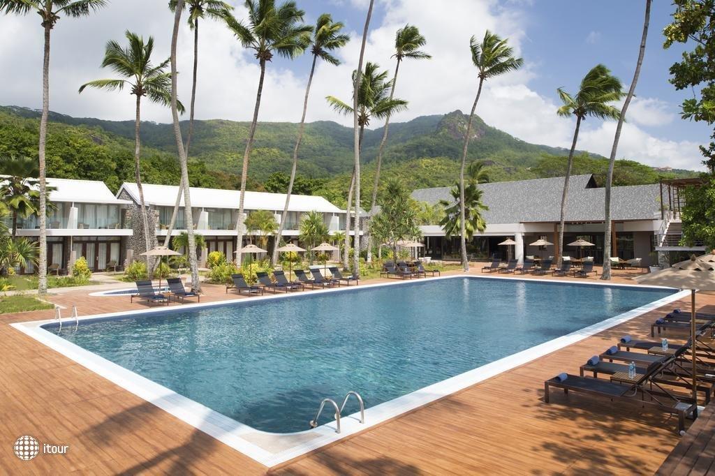 Avani Seychelles Barbarons Resort & Spa 8
