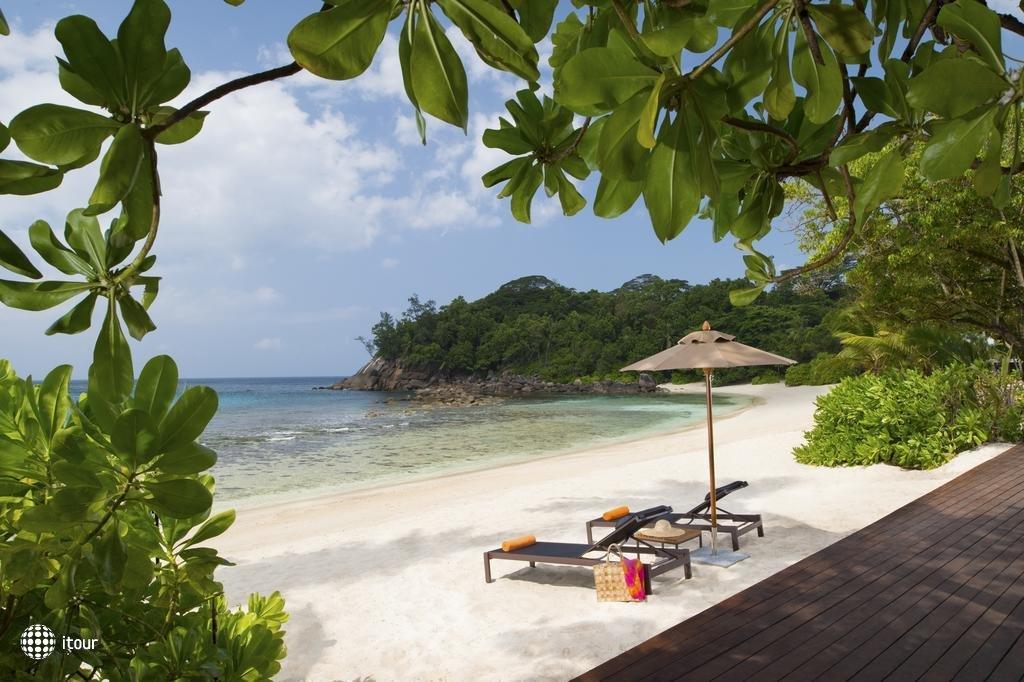 Avani Seychelles Barbarons Resort & Spa 7