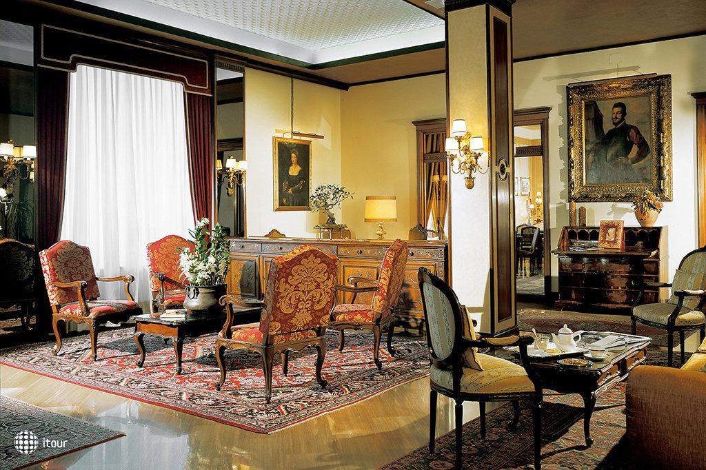 Hotel President Terme 4