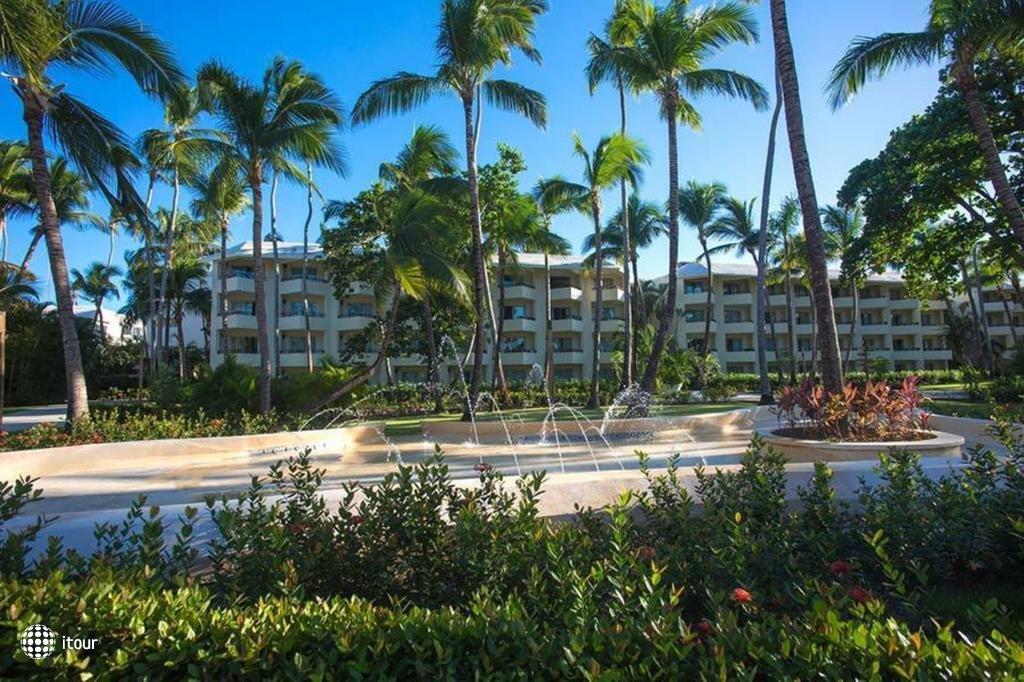 Impressive Resort & Spa 4
