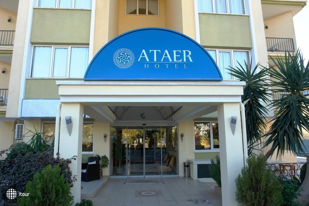 Ataer 2