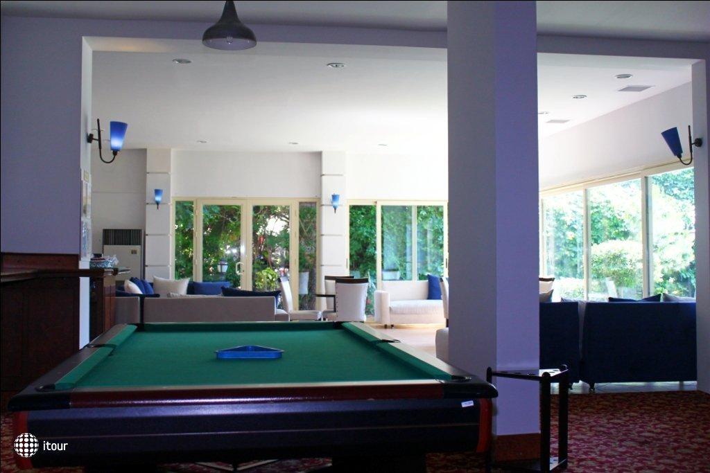 Cle Resort (ex. Club Armar) 9