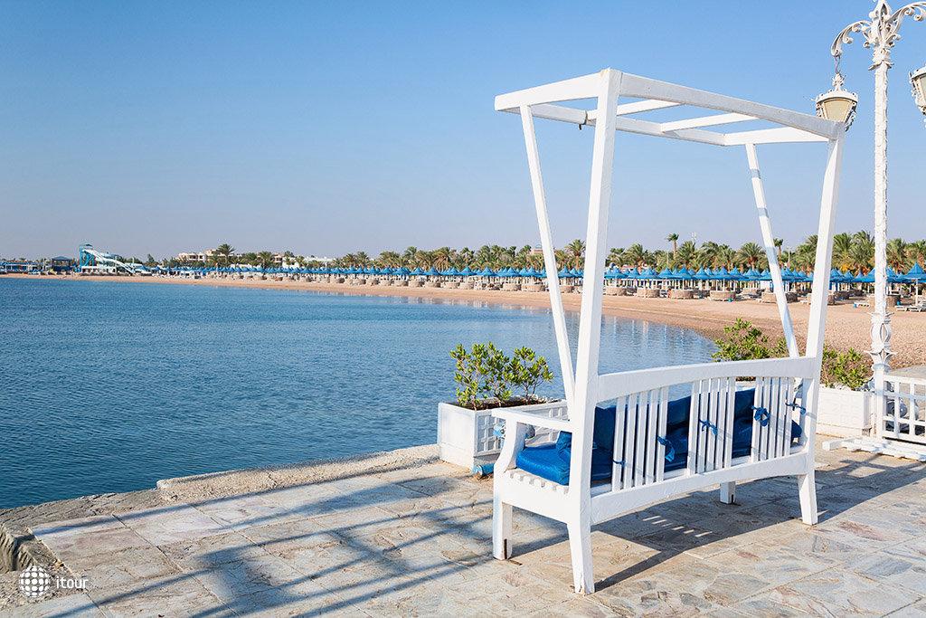 Grand Hotel Hurghada 5