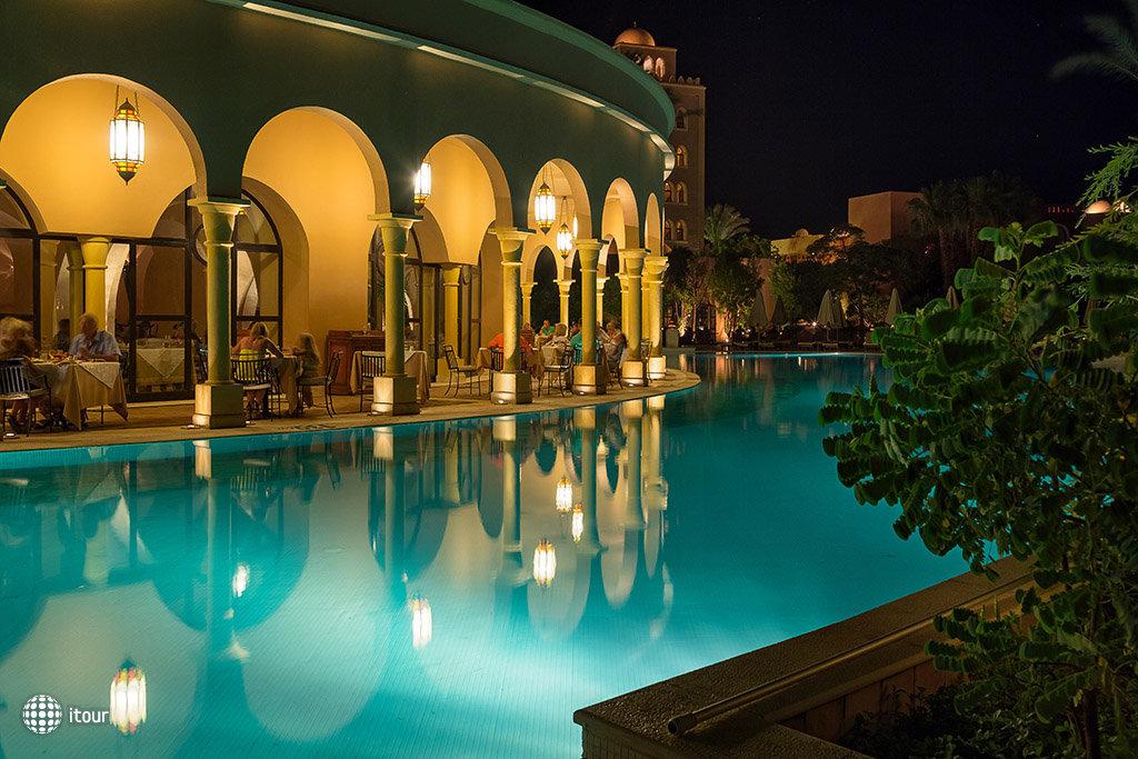 Makadi Palace 2