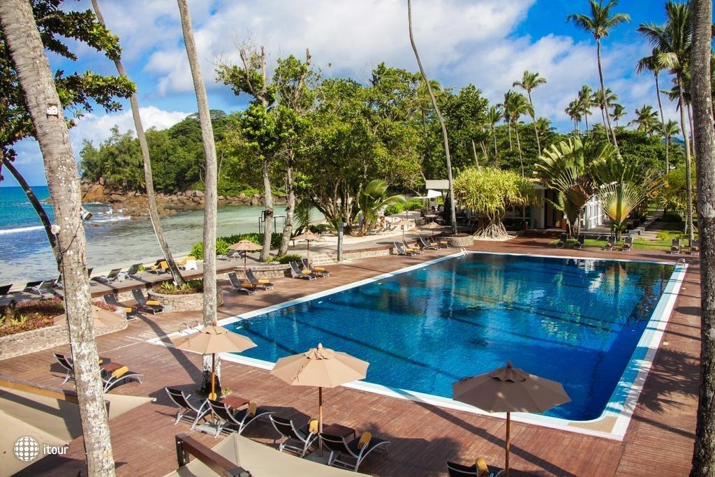 Avani Seychelles Barbarons Resort & Spa 6