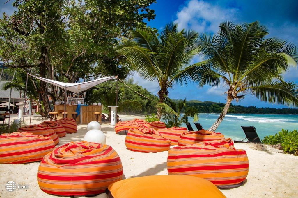 Avani Seychelles Barbarons Resort & Spa 4