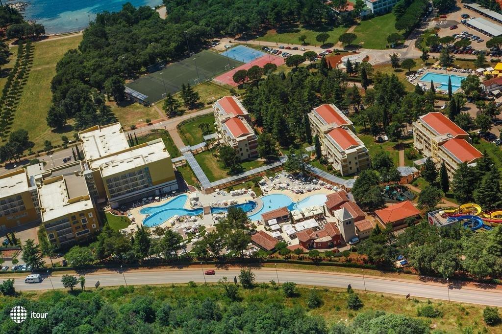 Sol Garden Istra Village 2