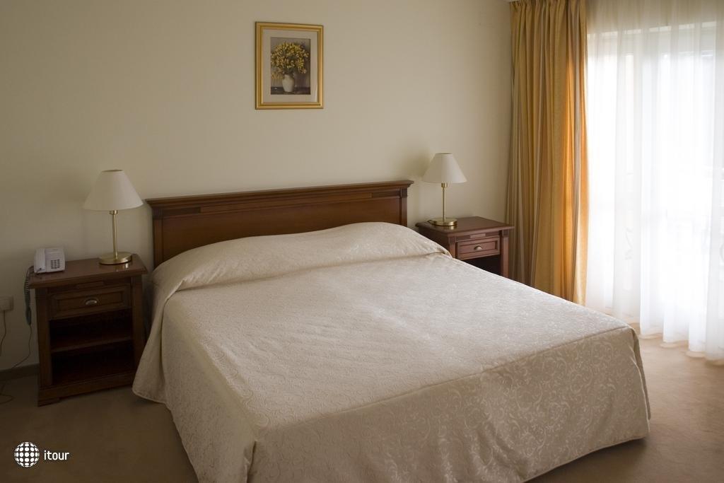 Jadran Hotel 9