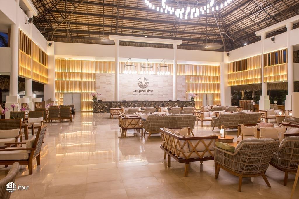 Impressive Resort & Spa 6