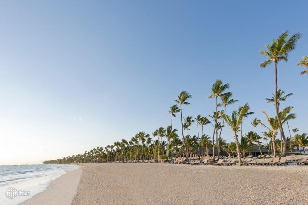 Occidental  Punta Cana 4