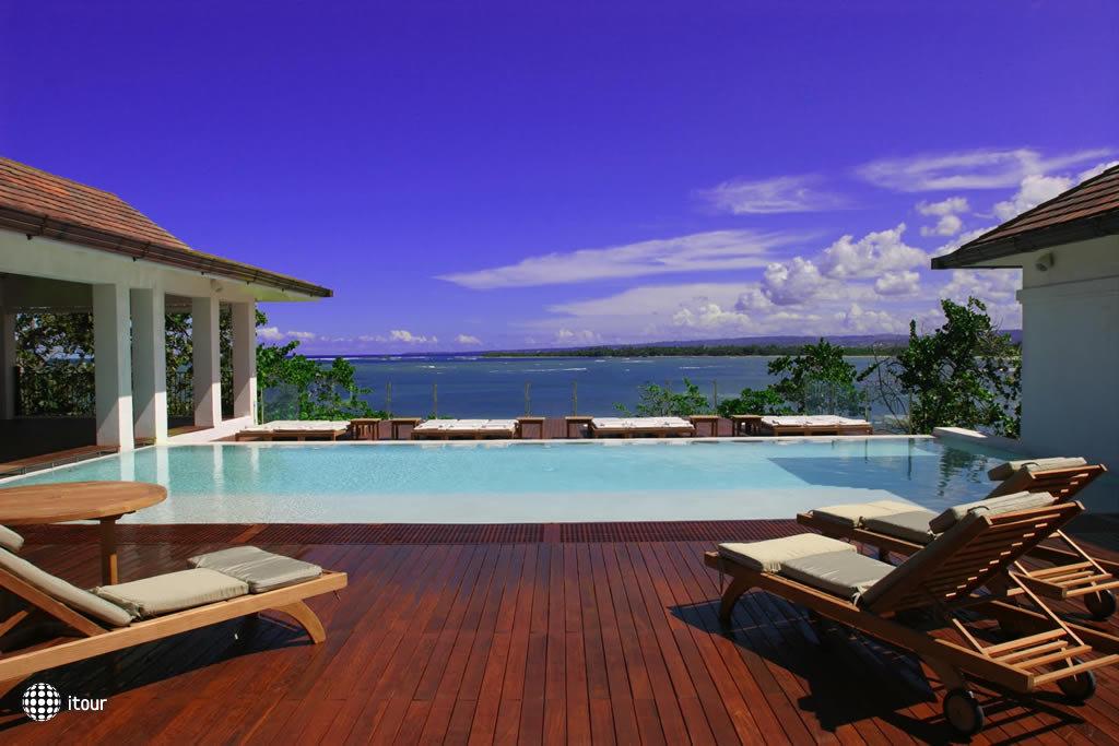 Casa Colonial Beach & Spa 2