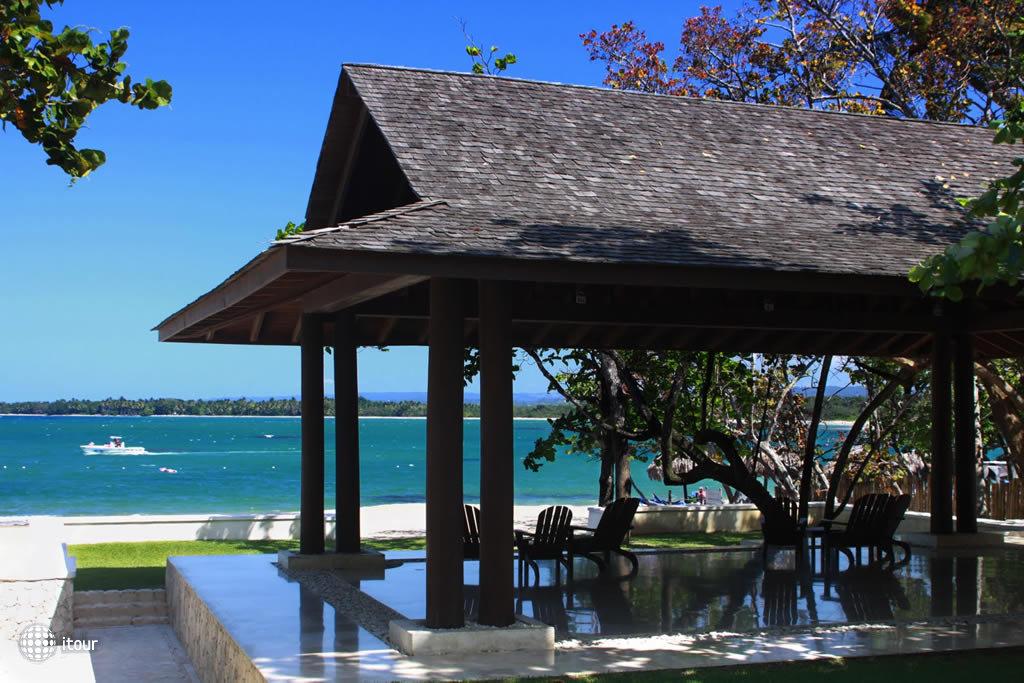Casa Colonial Beach & Spa 7