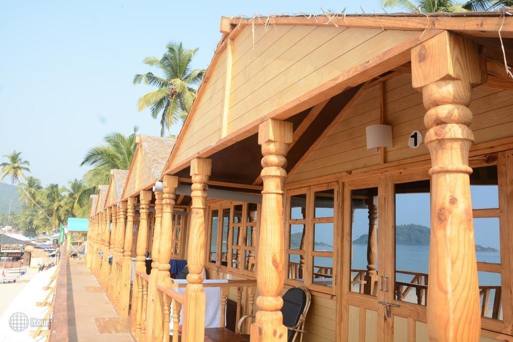 Neptune Point Beach Resort 5