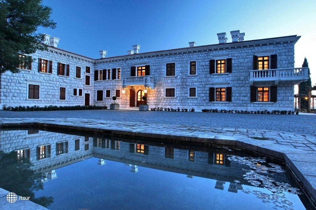 Aman Villa Milocer 4