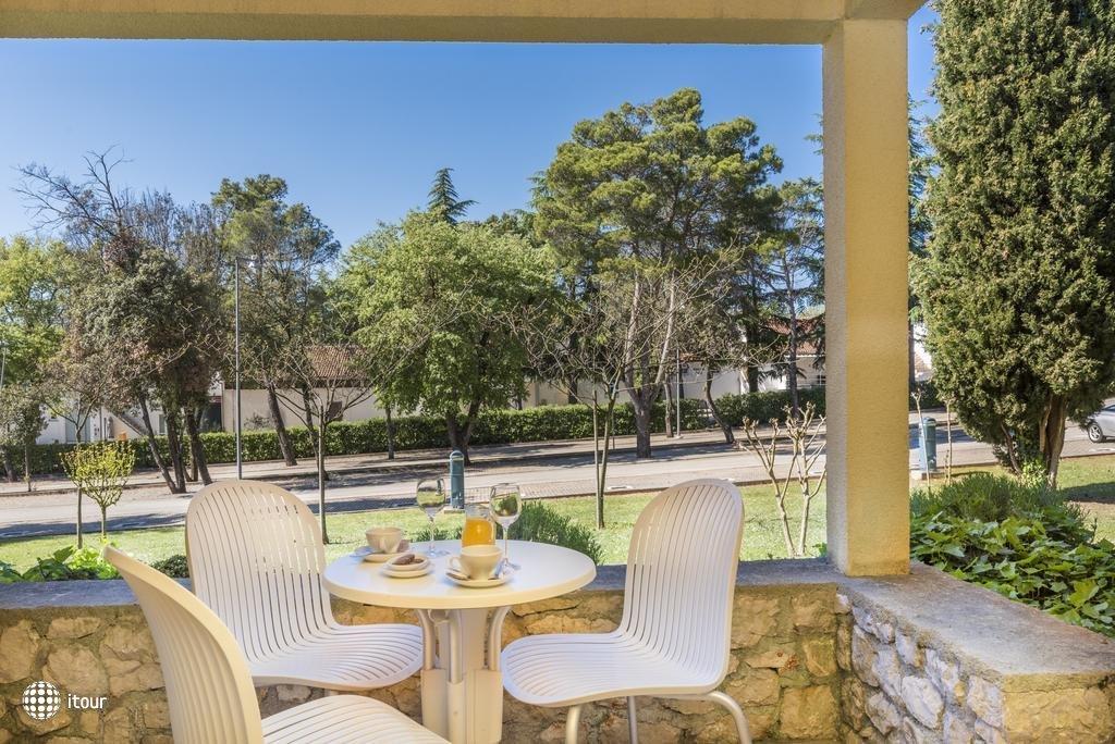 Sol Garden Istra Village 6