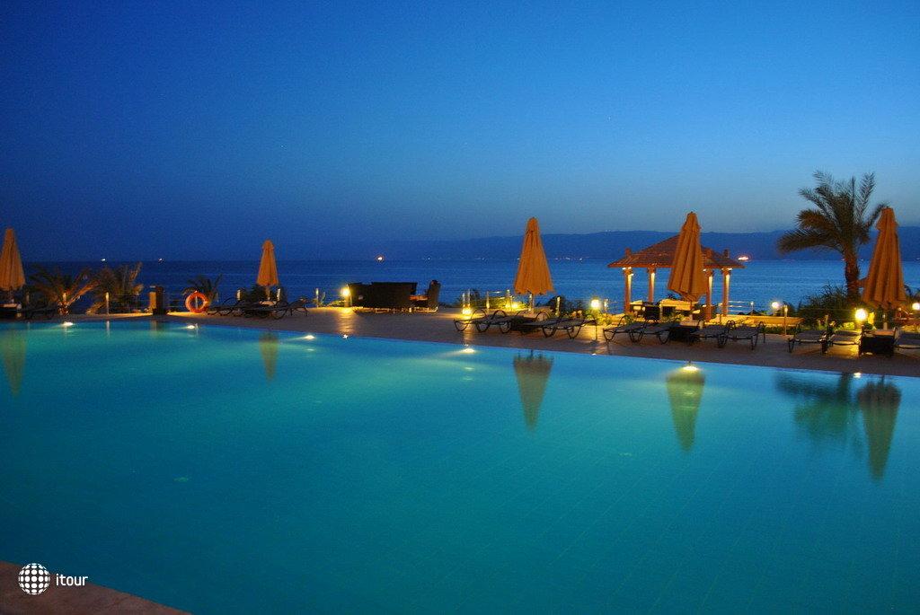 Oryx Aqaba 9