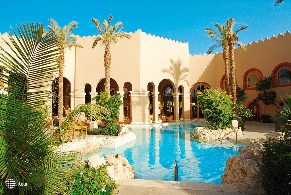 Ghazala Gardens 4