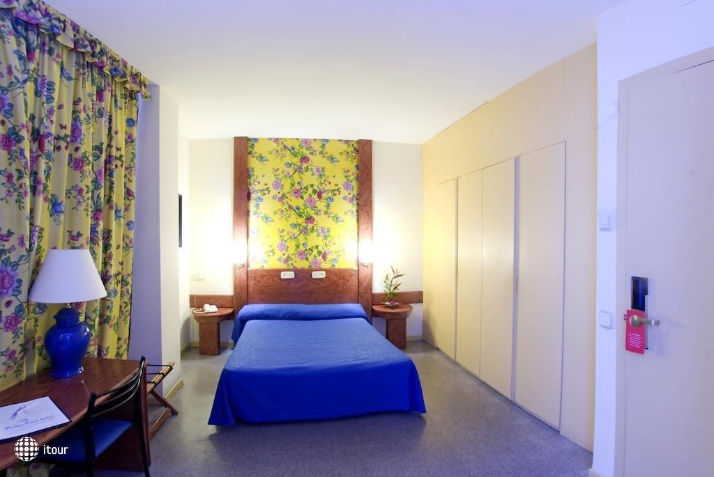 H.top Platja Park Hotel 2