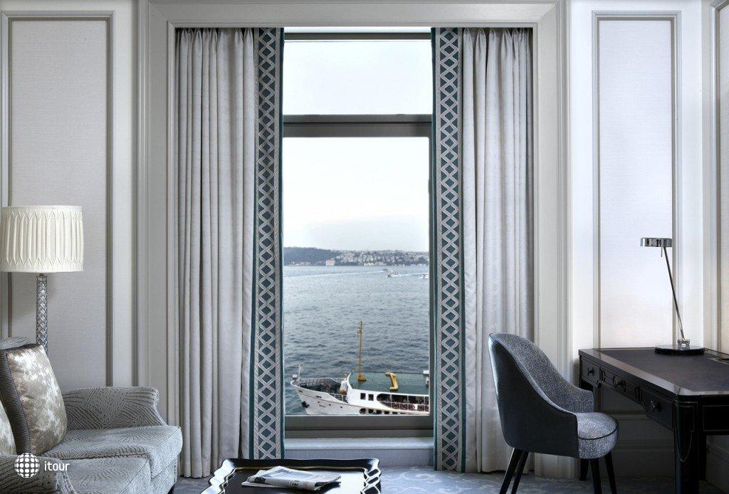 Shangri-la Bosphorus 3