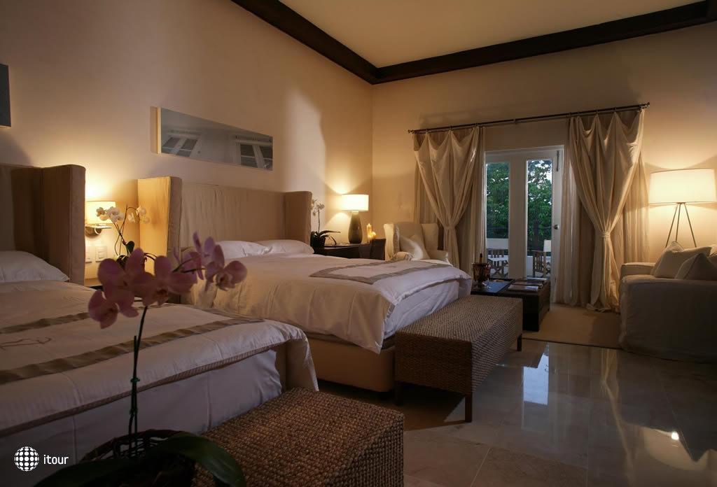 Casa Colonial Beach & Spa 3
