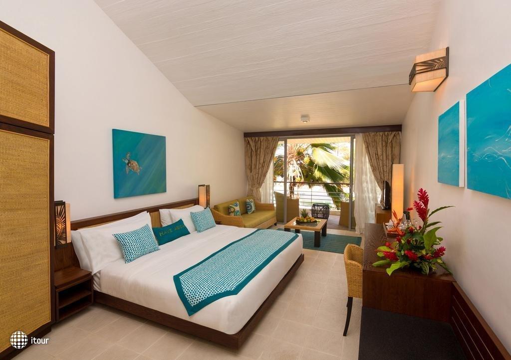 Avani Seychelles Barbarons Resort & Spa 9