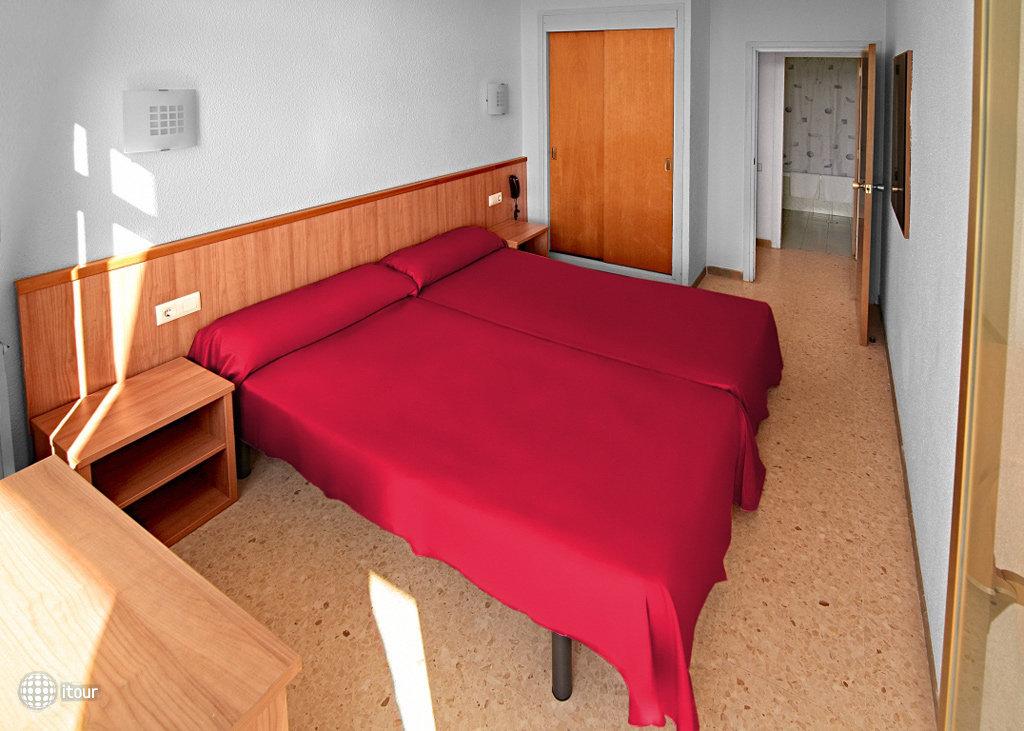 Apartamentos Bolero 6