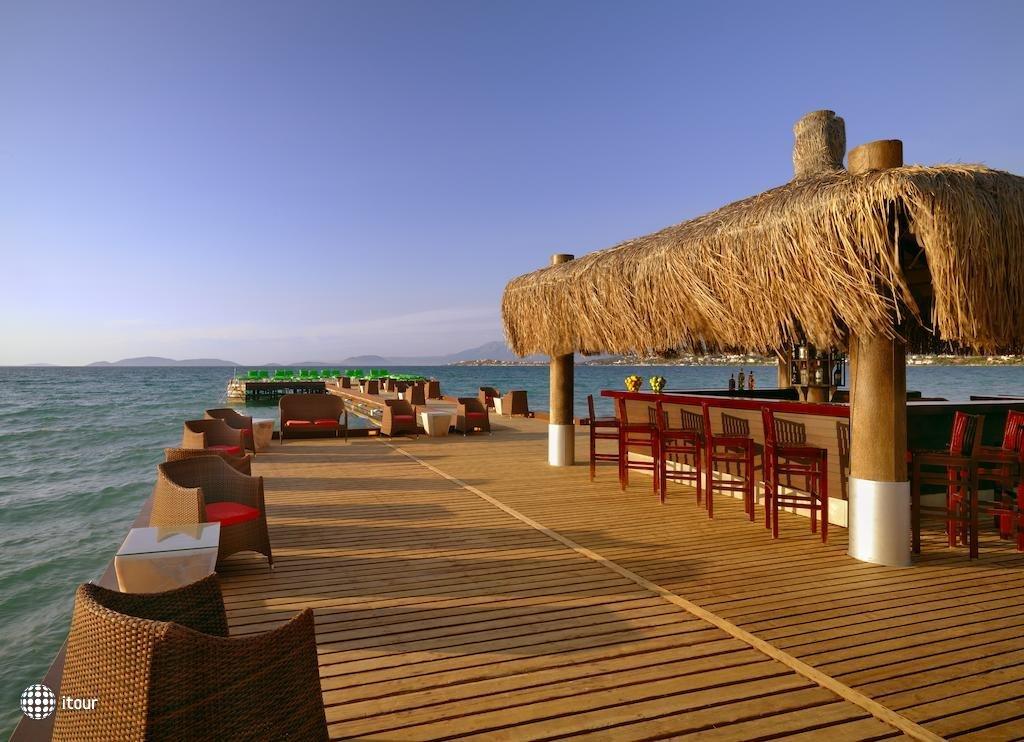 Sheraton Cesme Hotel Resort 5