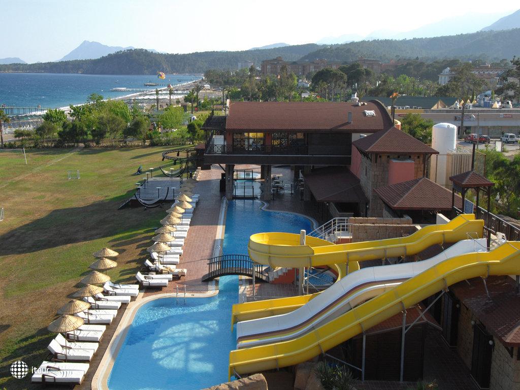 Arma's Labada Beach 5