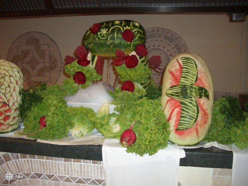 Sural Hotel 6