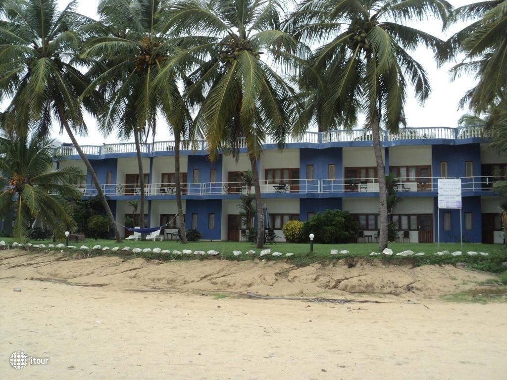 Tristar Beach Hotel 1