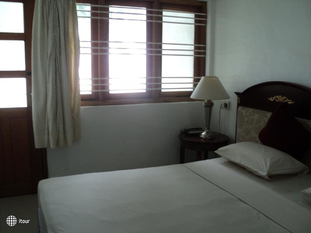 Tristar Beach Hotel 5