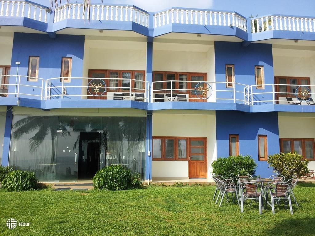 Tristar Beach Hotel 3