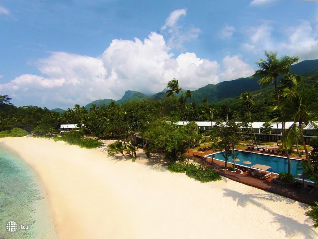 Avani Seychelles Barbarons Resort & Spa 1