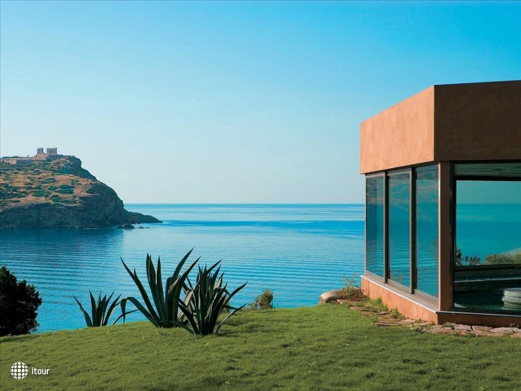 Grecotel Cape Sounio 7