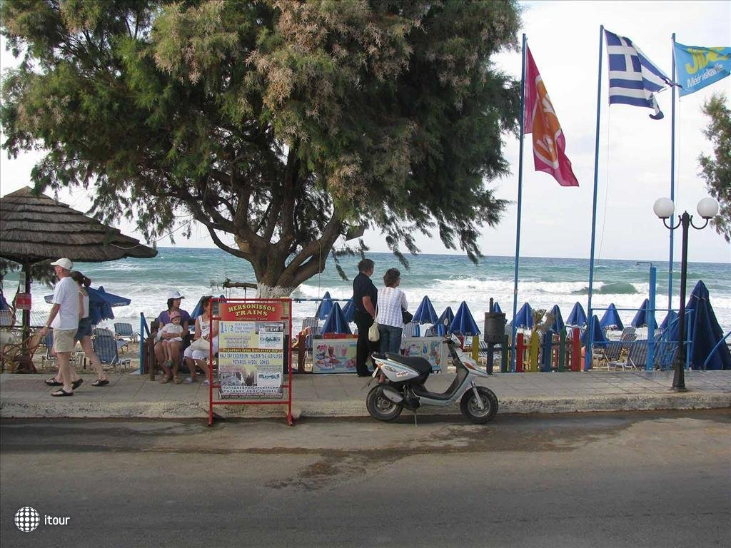 Tsalos Beach 3