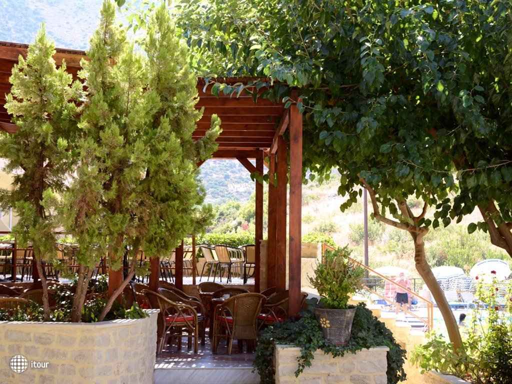 Atali Village 5