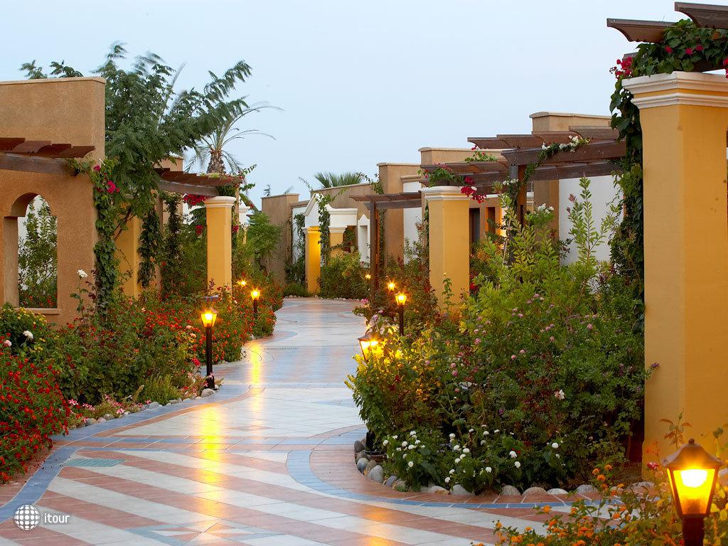 Atrium Palace Thalasso Spa Resort & Villas 10