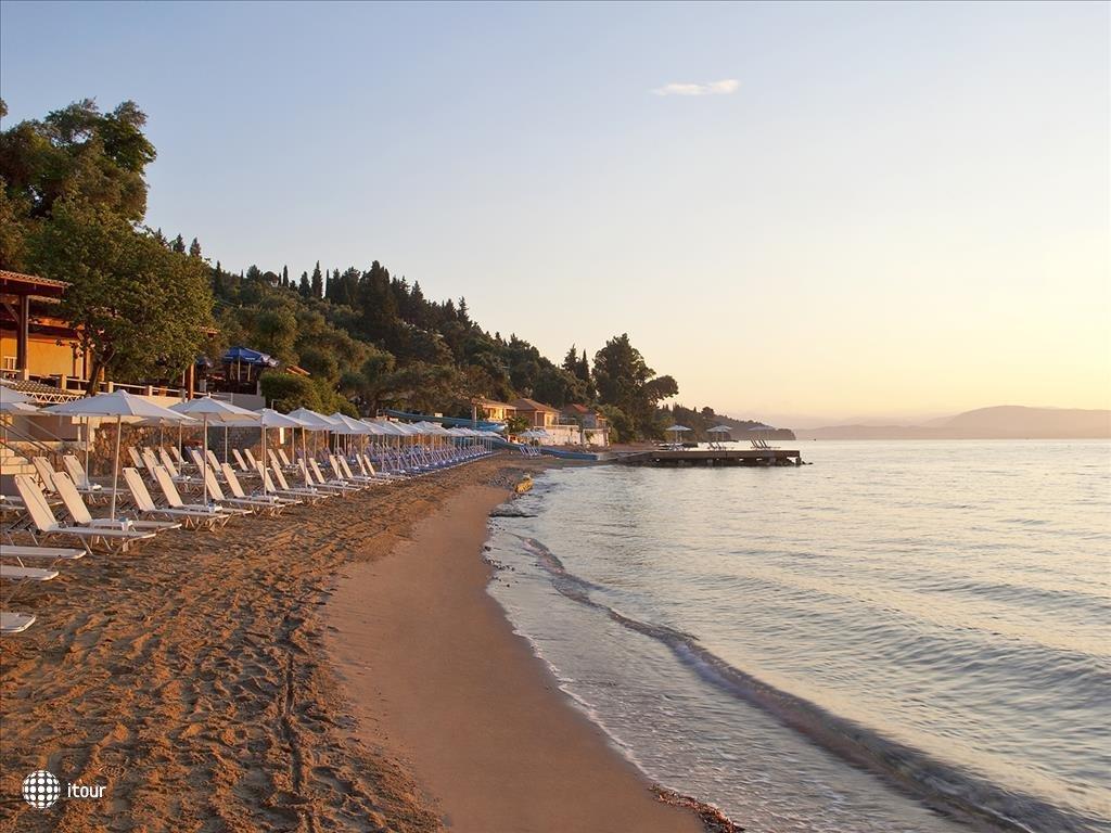Aeolos Beach 8