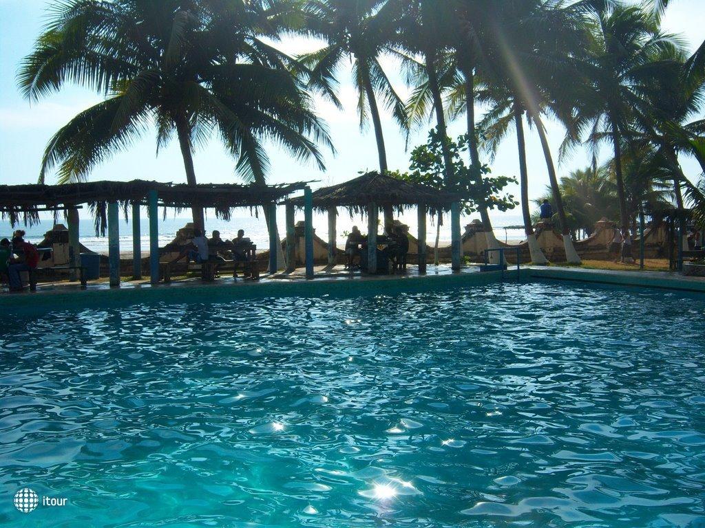 Playa Azul 3