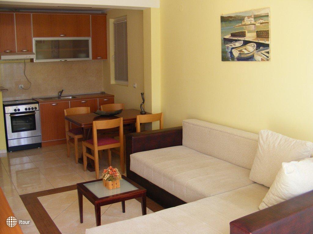 Obala Hotel  3