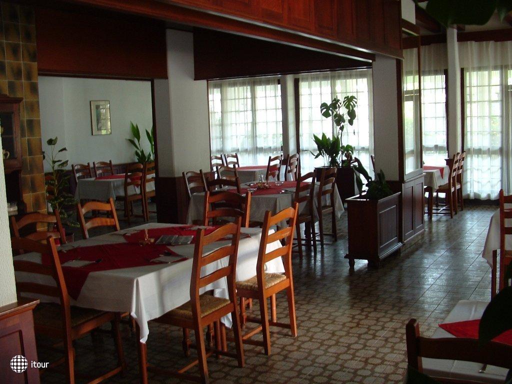 Hotel Sumadija 7