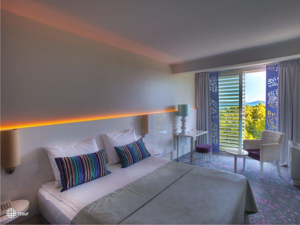 Solaris Hotel Ivan 10