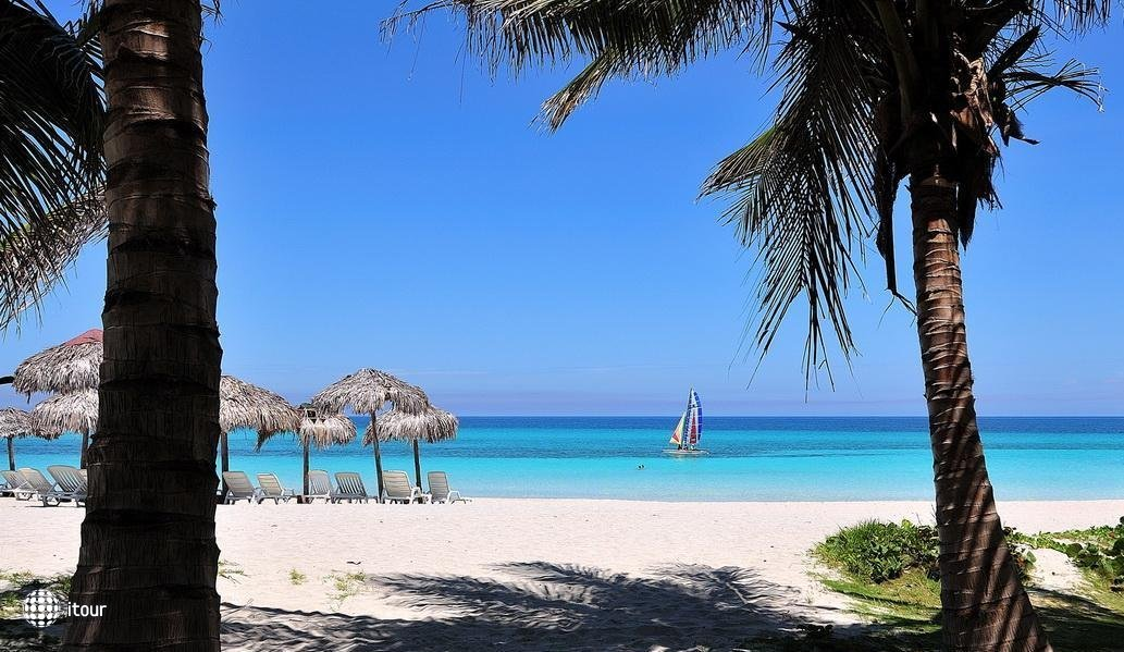 Naviti Beach Club Varadero 8