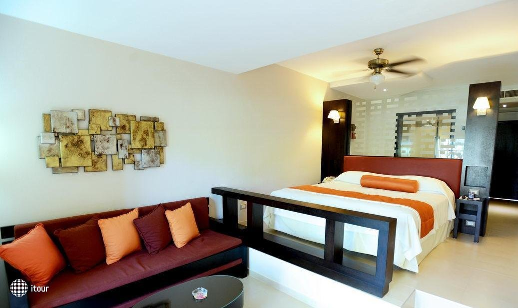 Punta Cana Princess All Suites Resort & Spa 3