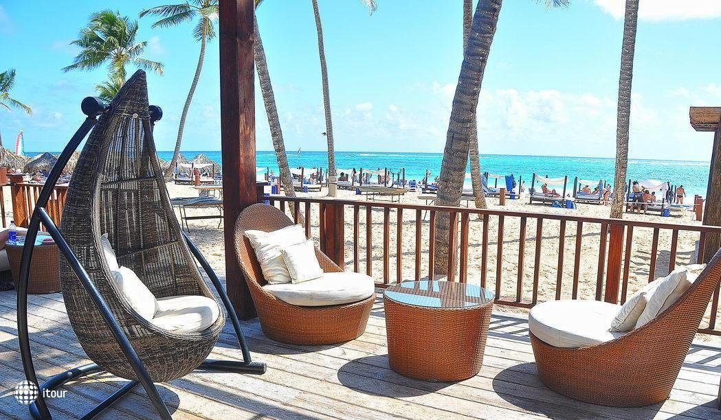 Punta Cana Princess All Suites Resort & Spa 7